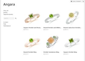 angara.storenvy.com