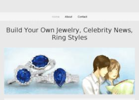 angarajewelry.bravesites.com