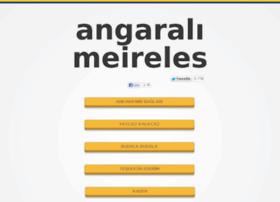 angaralimeireles.com