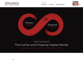 angaros.com