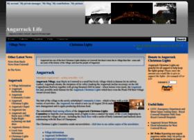 angarrack.info