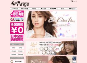 ange-contact.com