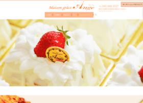 ange-japon.com