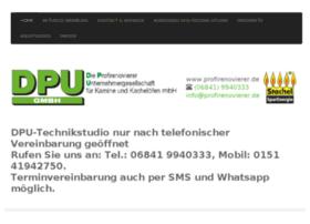 angebot-gratis.de