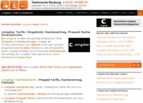 angebote-tarife.de
