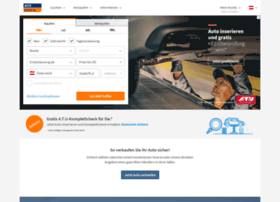 angebote.autoscout24.at
