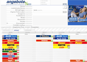 angebote.info