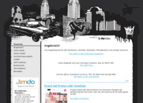 angebote24.jimdo.com