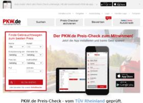 angebotsgenerator.pkw.de