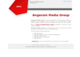 angecom.com