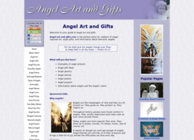angel-art-and-gifts.com