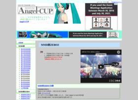 angel-cup.ch2.cc