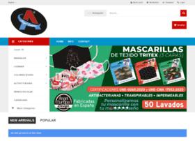 angel-europa.com