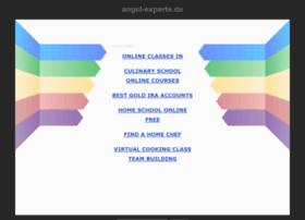 angel-experte.de