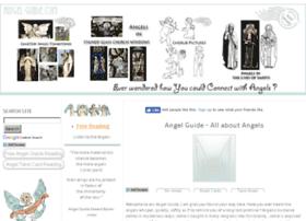angel-guide.com