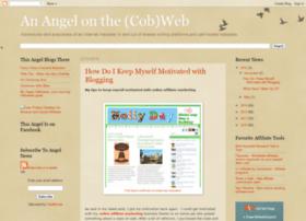 angel-on-squidoo.blogspot.be