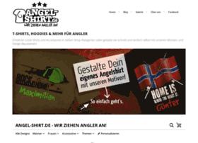 angel-shirt.spreadshirt.de