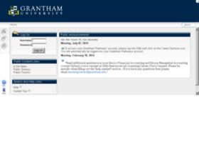 angel.grantham.edu