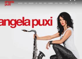 angela-puxi.com