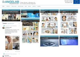 angelab-systems.eu