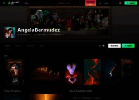 angelabermudez.deviantart.com