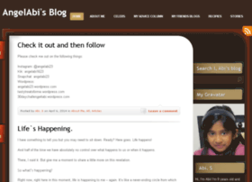 angelabi23.wordpress.com
