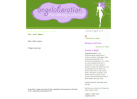 angelaboration.blogspot.com