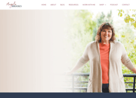 angelabrook.com