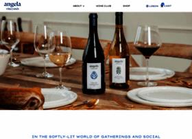 angelaestate.com