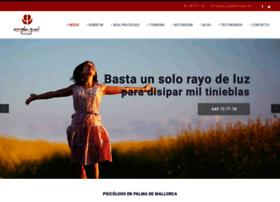 angelagual.com