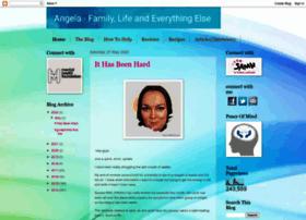 angelahamilton2014.blogspot.com