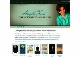 angelahuntbooks.com