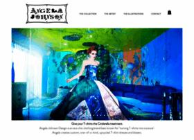 angelajohnsondesigns.com