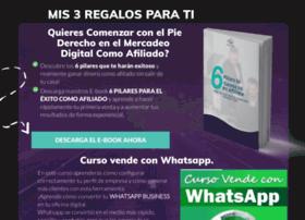 angelalejandroflores.com