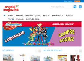angelamagazine.com.br