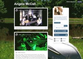 angelamccall.tumblr.com