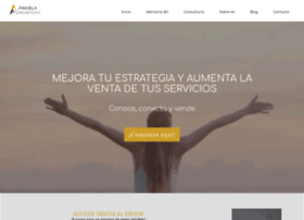 angelamontoya.com