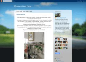 angelanutricionista.blogspot.com