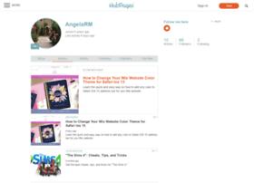 angelarm.hubpages.com