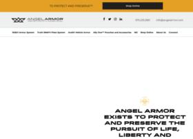 angelarmor.com