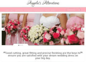 angelasalterations.com.au