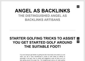 angelasbacklinks.com