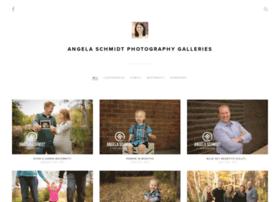 angelaschmidtphotography.pixieset.com