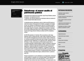 angelasofiagarzon.wordpress.com