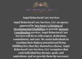 angelbcare.com