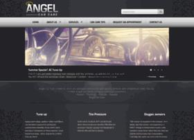 angelcarcare.com