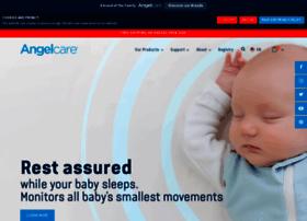angelcarebaby.com