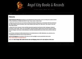 angelcitybooks.com