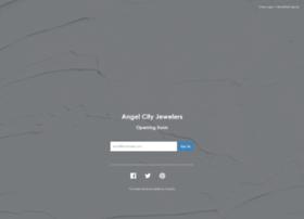 angelcityjewelers.com