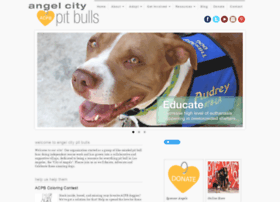 angelcitypits.org